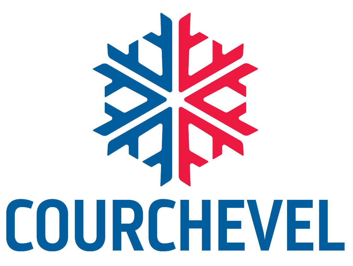 Logo_Courchevel_2017