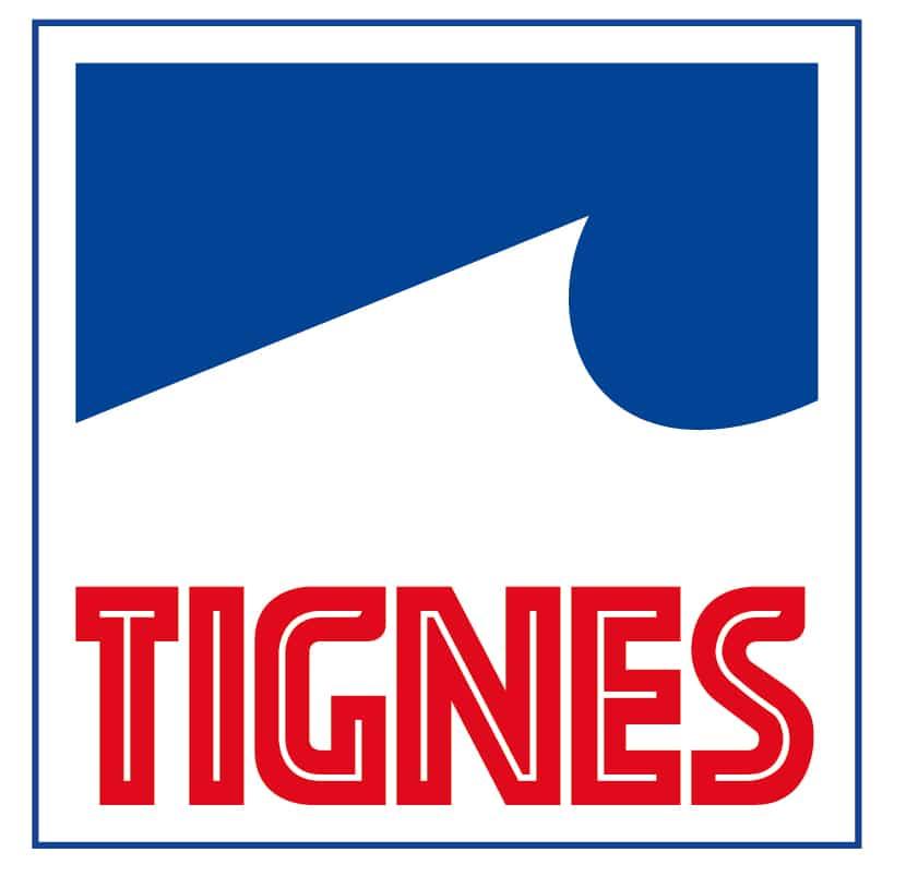 Tignes-Ski-Transfers