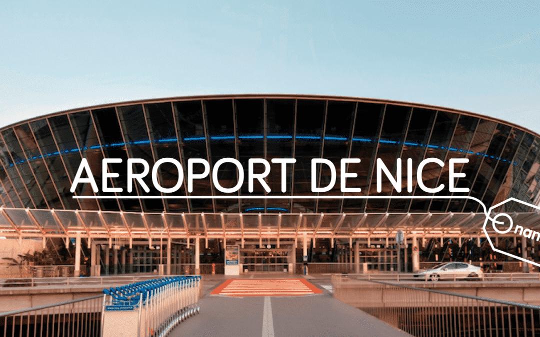 Aéroport-de-Nice-1080x675-1