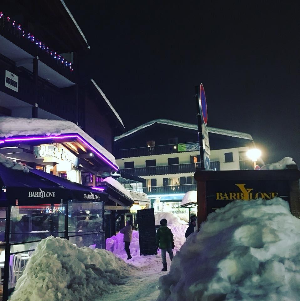 taxi-vtc-lyon-station-de-ski