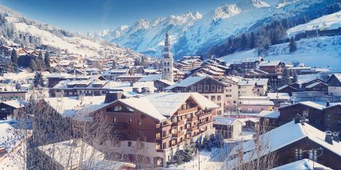 vtc taxi lyon megeve driver transfer megeve hiver megeve station de ski megeve taxi pas cher 50%